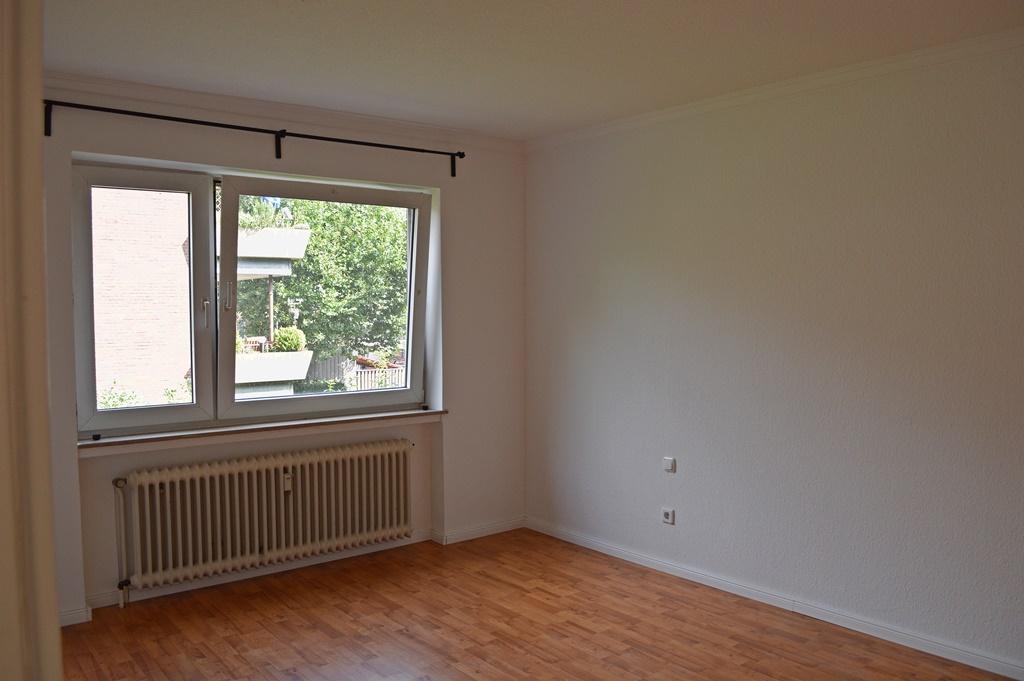 Schlafzimmer ca. 15,3 m²
